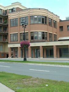 """""""BOUTIQUE"""" APARTMENT LIVING DOWNTOWN DARTMOUTH FOR MAY 1ST"""