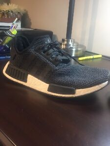 CHAMPS EXCLUSIVE NMD SIZE 8 NEED GONE