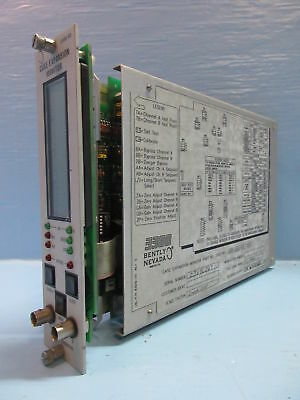 Bently Nevada 330048-03-02-01-00 Case Expansion Monitor Module 330048 82803-01