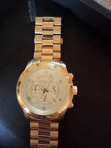 183aad167c73 michael kors watches in Queensland