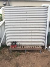 5000 ltr rain water tank Yarrawonga Moira Area Preview