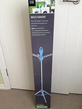 Clothes Hanger - New Balmoral Brisbane South East Preview