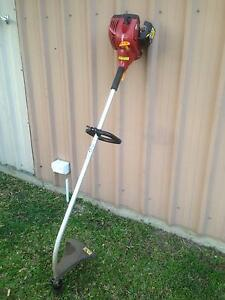 Home Light Petrol Whipper Snipper Banksia Beach Caboolture Area Preview