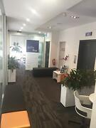 Office, Rooms, Suite for Lease 313 little Collins Melbourne CBD Melbourne CBD Melbourne City Preview