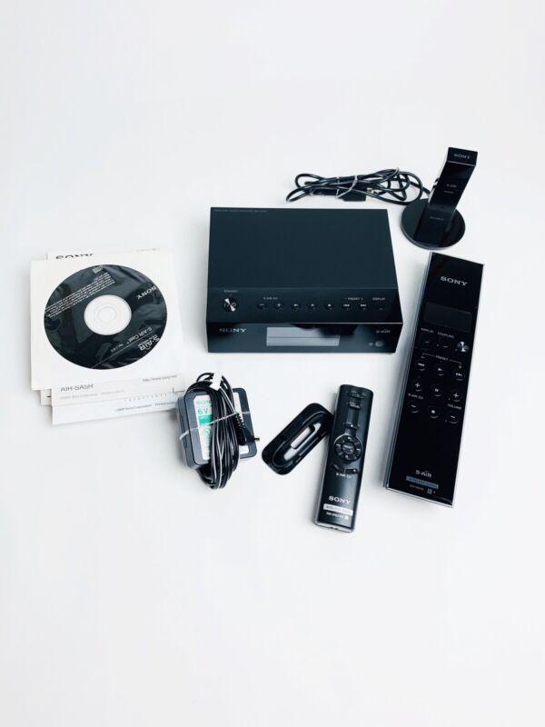Sony ALTUS S-AIR Cast Wireless Audio Receiver & Transmitter ALT-A33PC