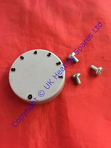 Ideal Mexico RS 30/40 & 40/60 Boiler Thermostat Control Knob 171929