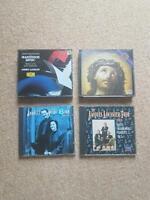 6x Johann Sebastian Bach CDs für 7€! NEUWERTIG - Klassik CD Schleswig-Holstein - Ammersbek Vorschau