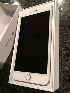 iPhone 6 Plus (16g) UNLOCKED