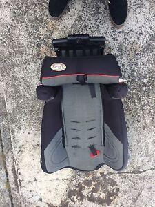 Car seat Sorell Sorell Area Preview