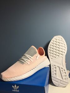 Adidas Deerupt Shoes