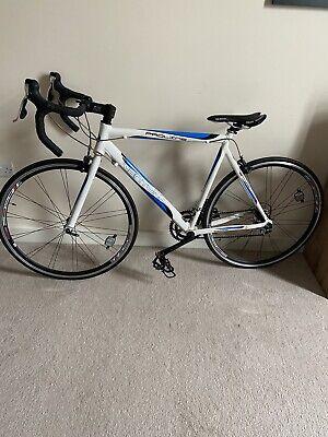 Road Bike Ventura