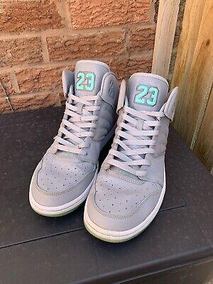 Nike Jordan 1 Flight 4 Premium UK10