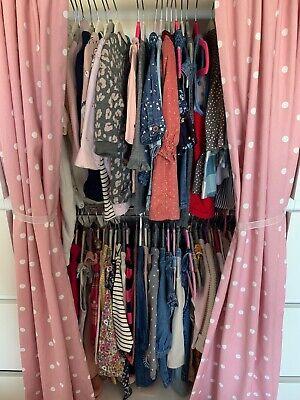 Baby Girls 6-9 Months Build Your Own Clothes Bundle - Baby Gap, NEXT, Zara, JoJo