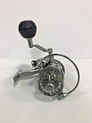 bail arm plunger kit VSB 100 and 150 Van Staal reel repair parts