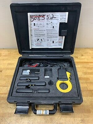 Pasar Amprobe A2201ce Advanced Tracer Kit S2600 T2200 R2000