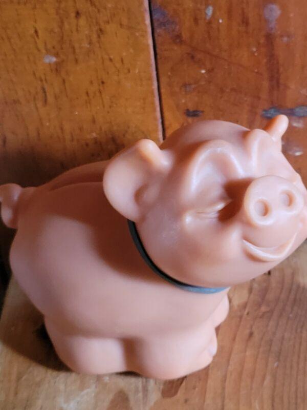 DAM TROLL PIGGY BANK