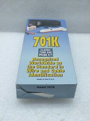 Progressive Electronics 700c Tracer 77hp 200ep Inductive Amplifier