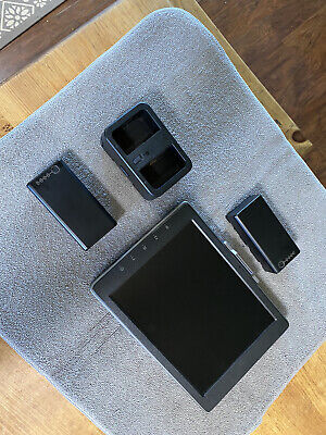 """DJI CrystalSky 5.5"""" High Brightness Monitor in Great Condition."""