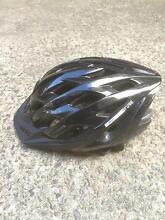 Natti Fuse Bike Helmet Bondi Junction Eastern Suburbs Preview