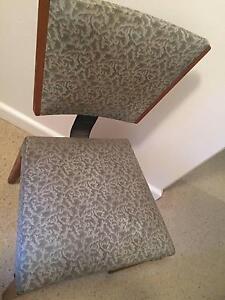 Vintage chair - deceased estate Bronte Eastern Suburbs Preview