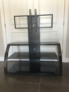 MINT CONDITION TV STAND