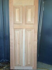 External Corinthian Doors ( ex display) x 4 Broadford Mitchell Area Preview