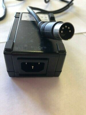 Adapter For Chattanooga Intelect Legend Unit Model 7550