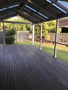 3 bedrooms house for rent Latham Belconnen Area Preview