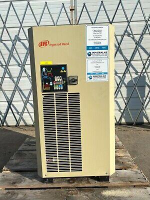 176cfm Ingersoll-rand Compressed Air Dryer 1374