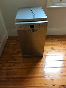 Bosch Dishwaser Brand New Condition Spotswood Hobsons Bay Area Preview