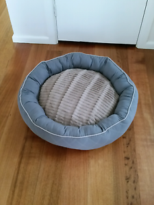 Free dog bed Coburg North Moreland Area Preview