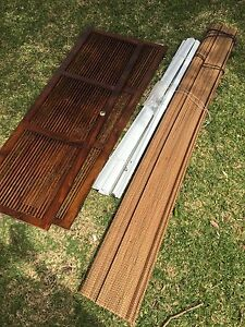 Blinds and shutters FREE! Earlwood Canterbury Area Preview