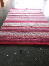 Free Used Rug Haberfield Ashfield Area Preview