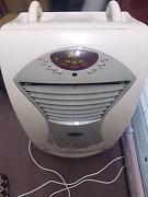 Portable air conditioner Clayton Monash Area Preview