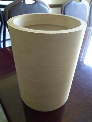HIGH TOM / OCTOBAN ADD ON- MAPLE - TOM DRUM SHELL comprar usado  Enviando para Brazil