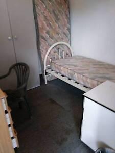 Marsfield Single Room In Granny Flat $155/week Marsfield Ryde Area Preview