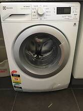 Washing machine – Electrolux – EWF14742 Duncraig Joondalup Area Preview