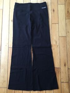 Bench pants for sale