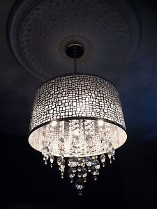 Chandelier REDUCED PRICE