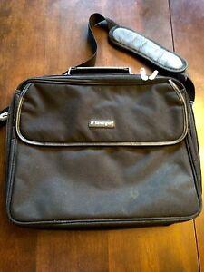 Kensington Laptop Bag