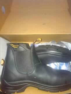 Blundstone work boots High Wycombe Kalamunda Area Preview