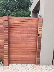 Right choice fencing Cranbourne Casey Area Preview