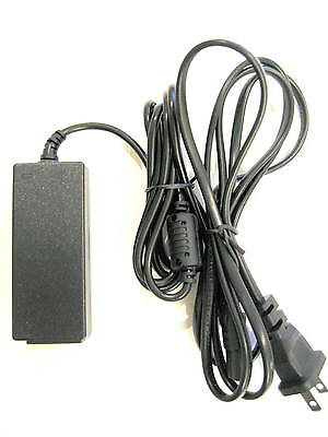 AC Adapter Charger for Toshiba Thrive Part# PDA01U-00102M, PA3922U-1ACA  Pda Ac Adapter
