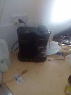 Coffee Machiene