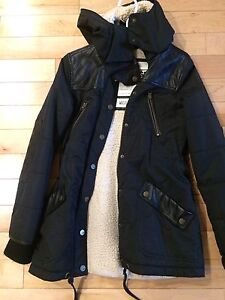 Women's Spring Coat -size small