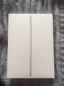 iPad Air 2 32GB BRAND NEW