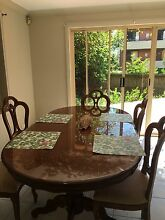 available 1 independent rooms in a quite homely house Homebush Strathfield Area Preview