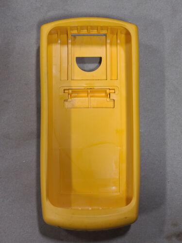 Fluke H80 Case Only - No Magnet