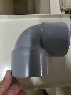 SharkBite 1//4-in to 1-in Depth Gauge Deburr Tool Scuba Plastic Construction