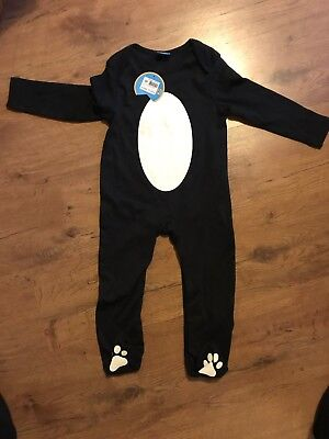 Star By Julian MacDonald At Debenhams 18-24 Months Halloween BNWT - Julian Halloween